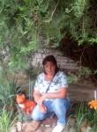 Tanya, 45, Vinnytsya