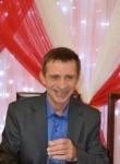 валера, 65 лет, Омск