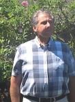 James, 70  , Port Elizabeth