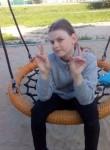 Dima, 19, Yekaterinburg