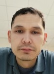 Damir, 29  , Almaty