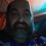 Massimo, 46  , Zanica