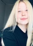 Diana, 19  , Yoshkar-Ola