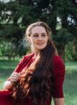 Svetlana, 38  , Barnaul