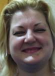 Наталья Гревцо, 38  , Solonytsivka