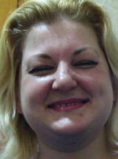 Наталья Гревцо, 39, Ukraine, Solonytsivka