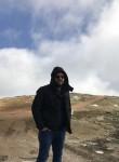 Ahmed, 31  , Beirut