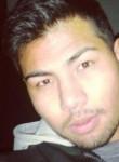 Adrian, 23  , Salta
