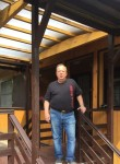Aleksandr, 71  , Beloozerskiy