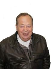 Aleksandr, 71, Russia, Beloozerskiy
