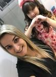 Charlotte, 30  , Sudogda