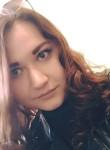 Анна, 24  , Chernihiv