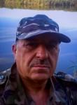 Игорь, 61  , Stryi