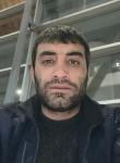 Run, 33  , Yerevan