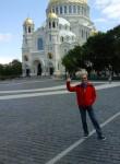 andrey, 66  , Berdyansk