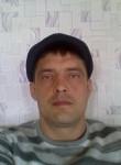Ivan, 42  , Nalchik