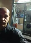 Igor, 39  , Pozzuoli