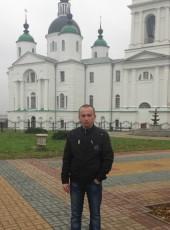 Dmitriy, 41, Russia, Lipetsk