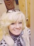 Людмила , 53  , Mukacheve