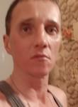 Andrey, 37  , Tyumen
