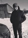 dmitriy, 33  , Pryazha
