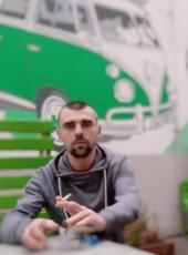 Roman, 34, Ukraine, Kharkiv