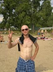 Dimas, 32, Russia, Khabarovsk