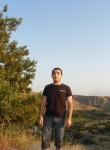 Aaa, 23  , Yerevan