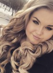 Ekaterina, 23  , Monchegorsk