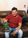 Francisco , 37  , Naples