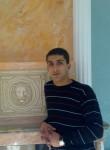 ARMAN, 38  , Yerevan