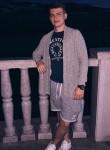 Maksim Ionov, 18  , Sumqayit