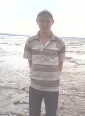 Mikhail, 28, Russia, Bogdanovich