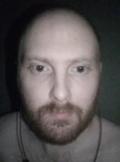 Mikhail, 29, Russia, Bogdanovich