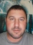 Valentin, 41, Dorokhovo