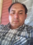 Eduardo antonio, 36  , Santiago