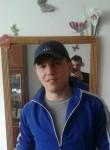 Aytugan A, 30  , Cluj-Napoca