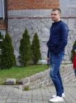 Aleksandr, 29  , Gagarin