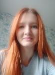 Nastya, 24, Perm