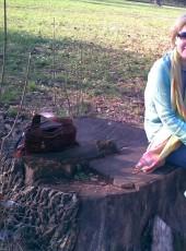 mariya, 52, Russia, Pushkin