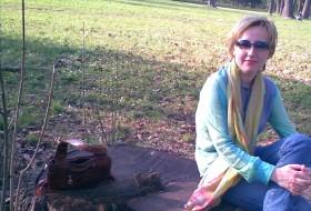 mariya, 52 - Just Me