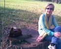 mariya, 52 - Just Me Photography 6