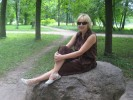 mariya, 52 - Just Me Photography 8