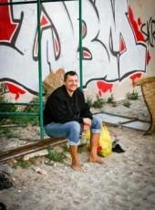 roma sladkikh, 37, Ukraine, Odessa