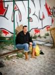 roma sladkikh, 37, Odessa