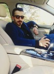 Unal, 32, Iskenderun