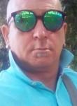Francesco, 50  , Rome