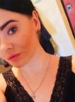 Viktoriya, 20, Krasnogorsk