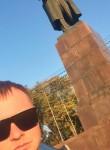 marat, 33, Simferopol