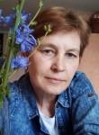 Galina, 62  , Navapolatsk